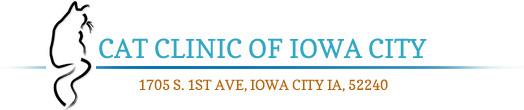 Cat Clinic of Iowa City