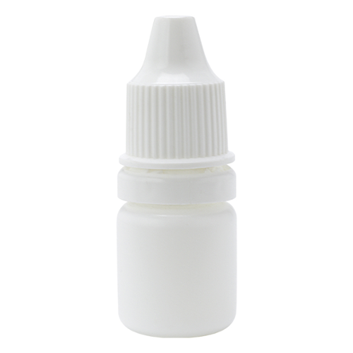 Flurbiprofen Ophthalmic Solution