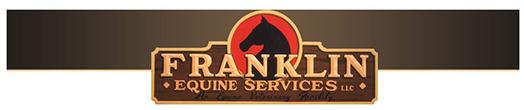 Franklin Equine Services