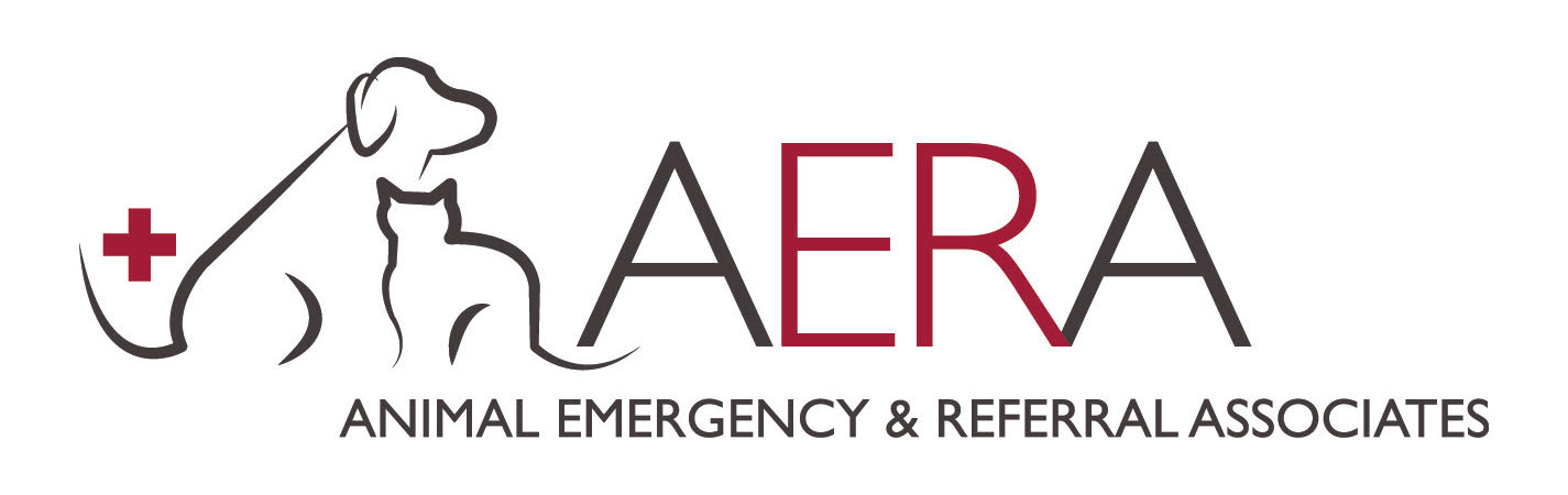 Animal Emergency & Referral Center - Animal Eye Center of New Jersey