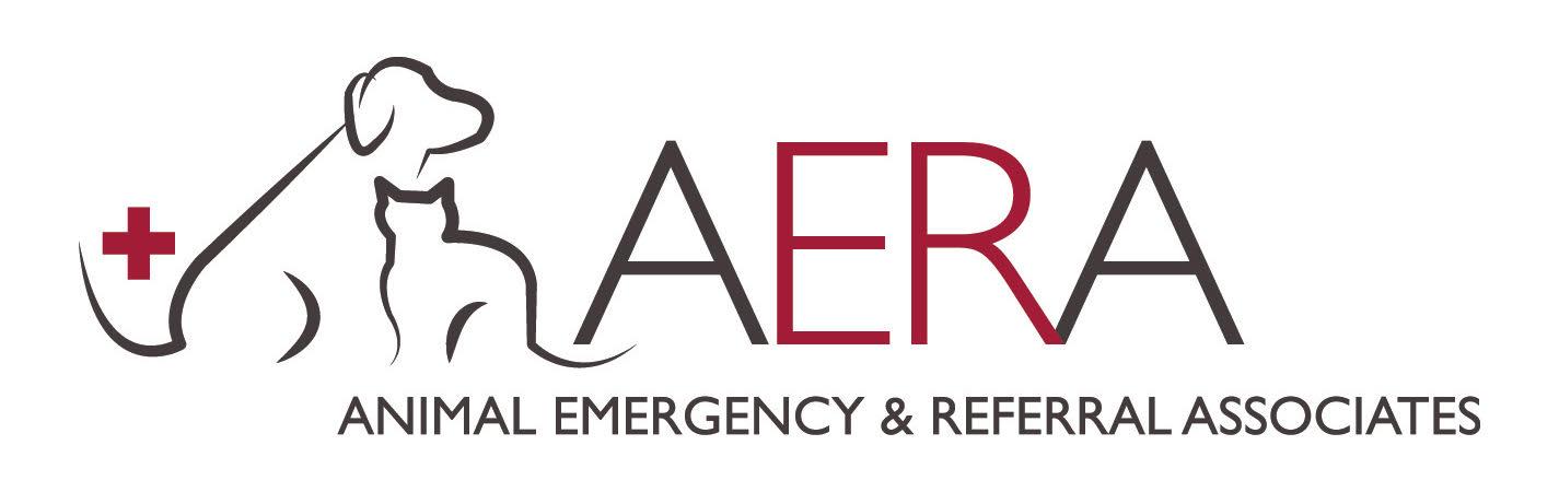 Animal Emergency & Referral Center - Animal Eye Center of New Jersey