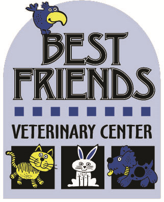 Best Friends Veterinary Center