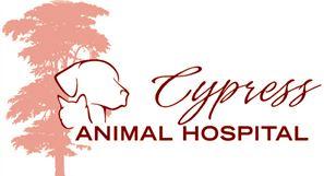 Cypress Animal Hospital
