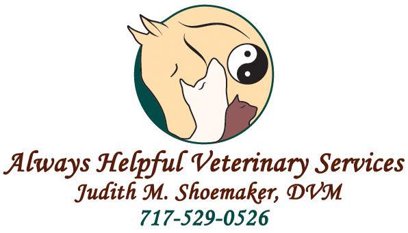 Always Helpful Veterinary Services