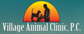 Village Animal Clinic