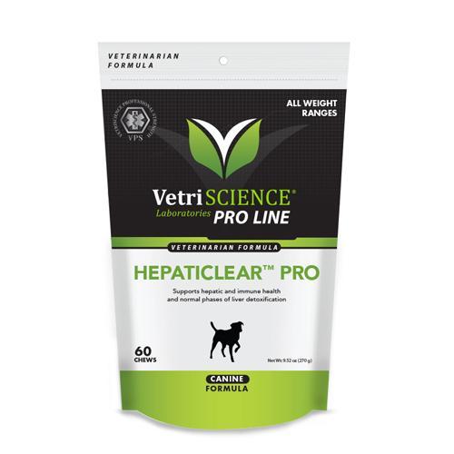 Hepaticlear™ Pro