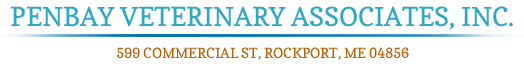 PenBay Veterinary Associates, Inc