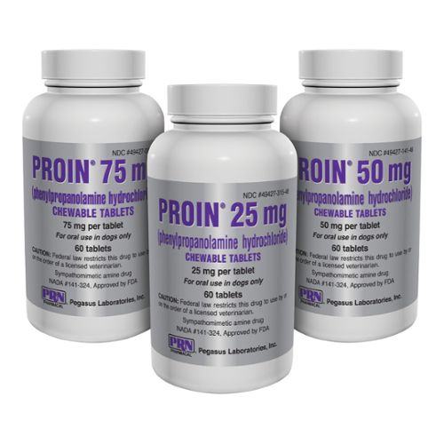 Proin®