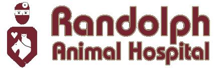 Randolph Animal Hospital