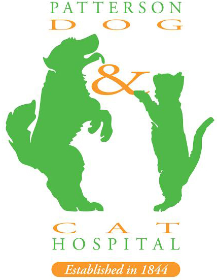 Patterson Dog And Cat Hospital Incorporated