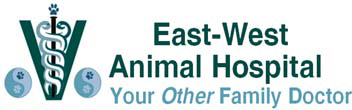 East West Animal Hospital LLC