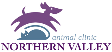 Northern Valley Animal Clinic