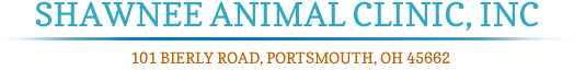 Shawnee Animal Clinic, Inc