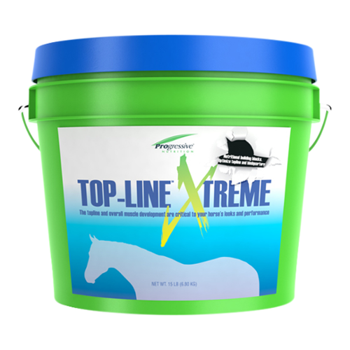 Top-Line™ Xtreme