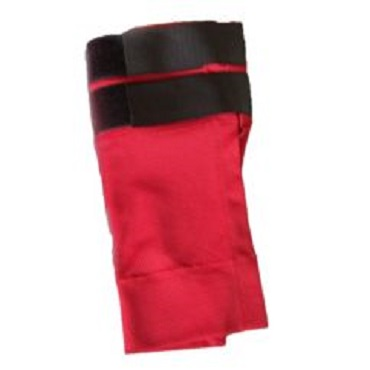 Stayons® Knee Wrap Support for Horses