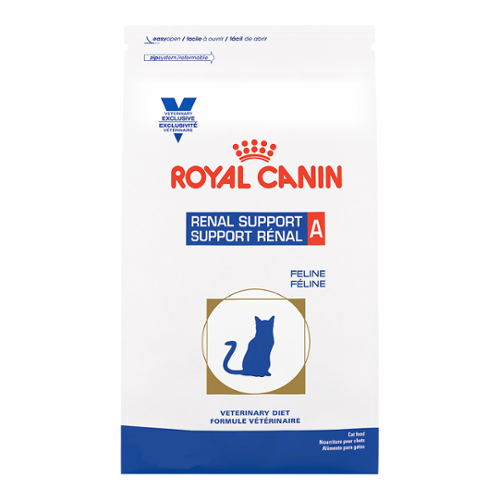 Royal Canin Renal Support A™ Dry for Cats
