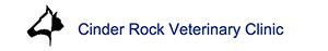 Cinder Rock Veterinary Clinic- Small Animal