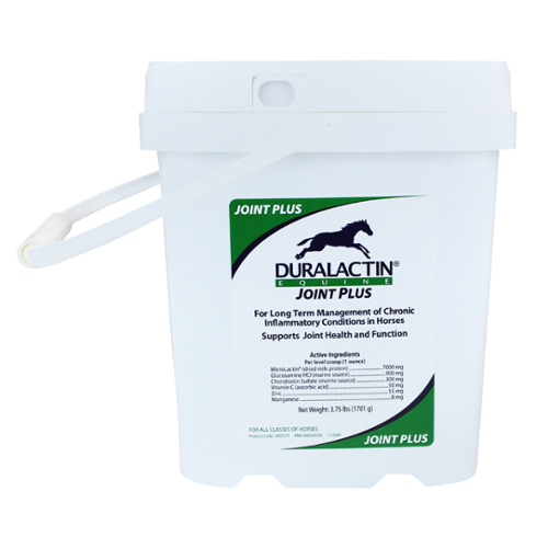 Duralactin® Equine Joint Plus