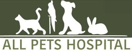 All Pets Hospital