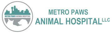 Metro Paws Animal Hospital