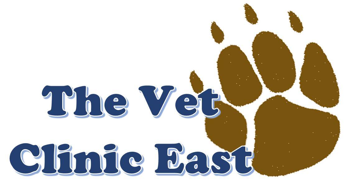 The Vet Clinic East