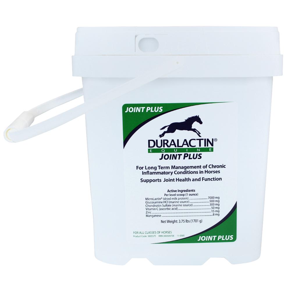 Duralactin® Equine Joint Plus