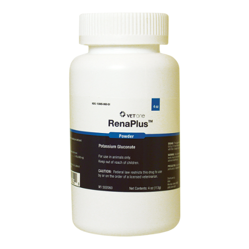 RenaPlus Powder