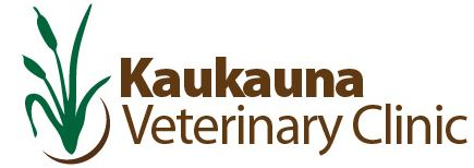Kaukauna Veterinary Clinic