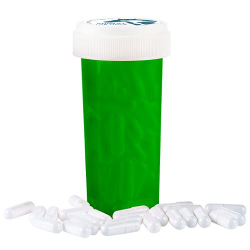 Diphenhydramine Capsule