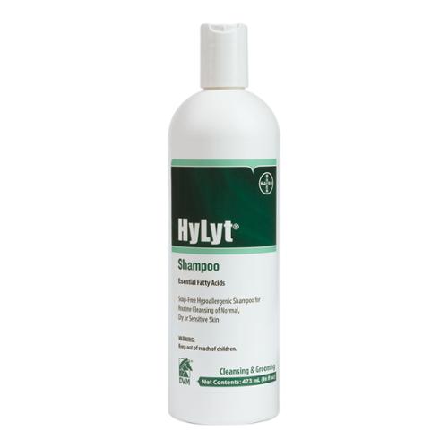 HyLyt® Shampoo