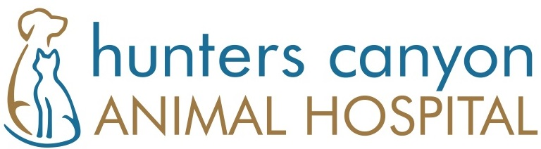 Hunters Canyon Animal Hospital
