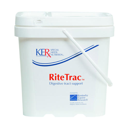 RiteTrac™ Digestive Tract Support for Horses