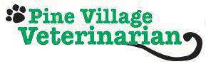 Pine Village Veterinarian