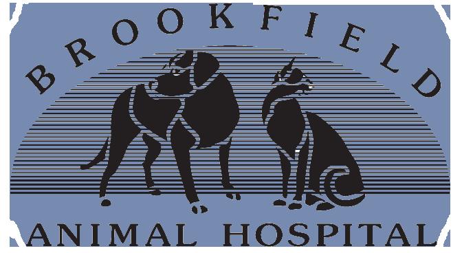 Brookfield Animal Hospital