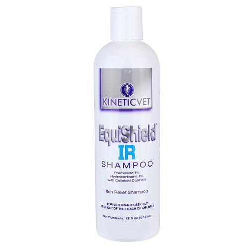 EquiShield™ IR Shampoo
