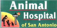 Animal Hospital of San Antonio