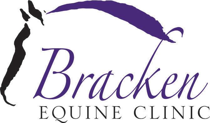 Bracken Equine Clinic