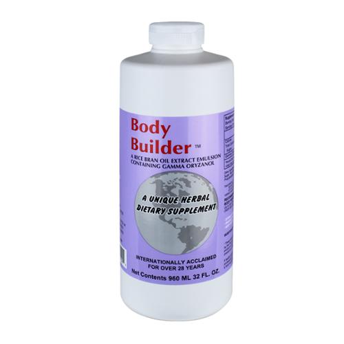 Equiade® Body Builder™
