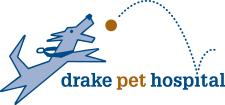 Drake Pet Hospital
