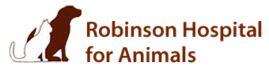 Robinson Hospital for Animals