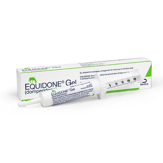 Equidone® Gel