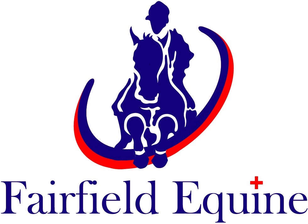 Fairfield Equine Associates