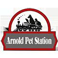 Arnold Pet Station