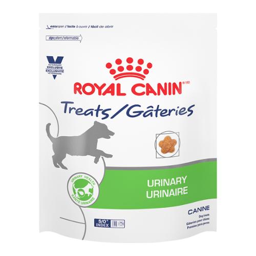 Royal Canin Urinary Treats for Dogs