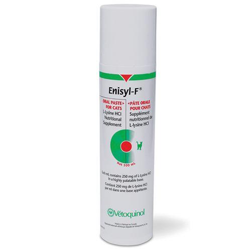 Enisyl-F® Pump