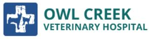 Owl Creek Veterinary Hospital