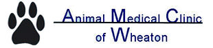 Animal Medical Clinic of Wheaton