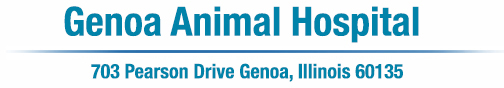 Genoa Animal Hospital