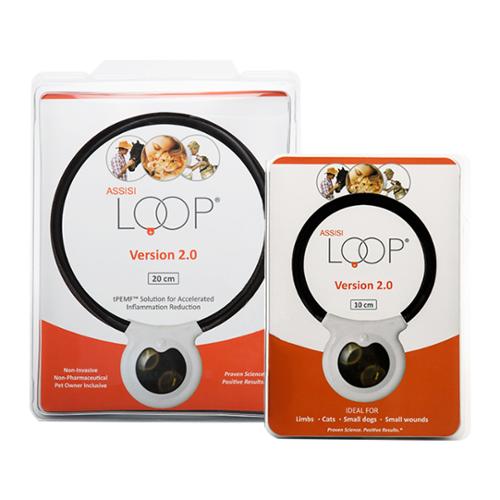 Assisi Loop® 2.0