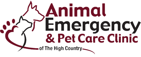 Animal Emergency & Pet Care Clinic of the High Country